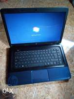 Hp 2000 at a give away price