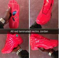 Quality shoes at affordable prices