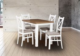 Używane Stoły I Krzesła Kwidzyn Na Sprzedaż Olxpl Kwidzyn