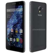 Tecno W4 on quick sale