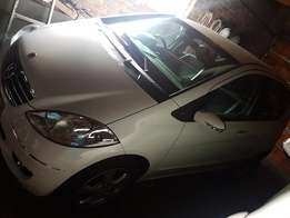 Mercedes A200 for sale