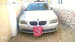 clean bmw for sale 525Xi