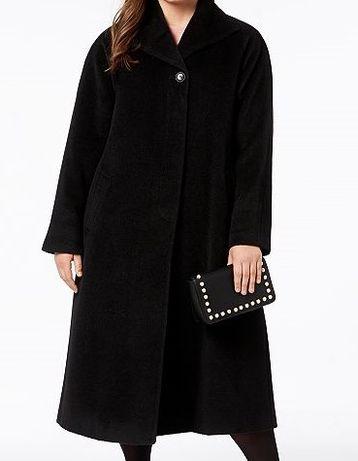 f88ad5fa20043 Burberry wool wełna płaszcz vintage 40/42/44/L/XL/XXL Zara Max Mara ...