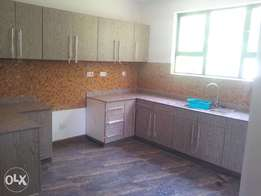 apartment for rent/sell