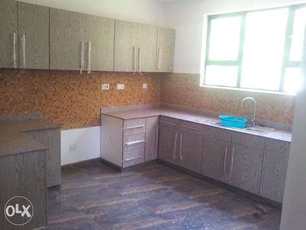 apartment for rent/sell Westlands - image 1