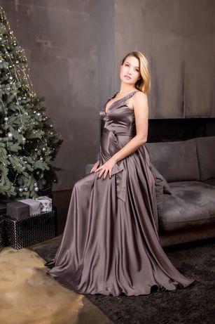 c118fecbed6 Вечернее платье Rica Mare  999 грн. - Женская одежда Киев на Olx
