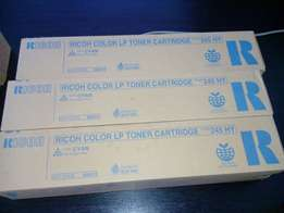 Ricoh Ink Catridges for Sale