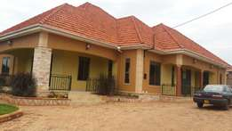 5bedrooms Bangalore on sell in Kira