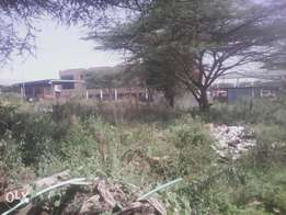 1/2 acre for sale in Ongata Rongai at Nkoroi