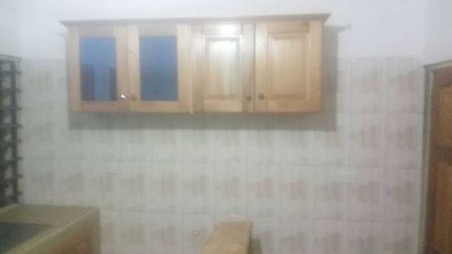 3 bedroom self contain for rent at Adenta Municipal - image 1