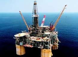 2017 Free and Oil & Gas Employment Training