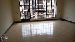 Executive 3 bedrooms apartment available for rent in westlands