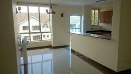 Lavington 3 bedroom plus SQ