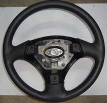 TOYOTA TAZZ steering wheel(new-original)