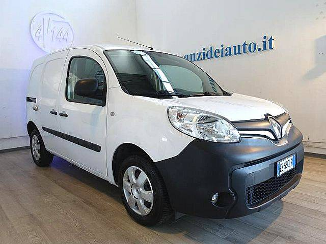 Renault Kangoo 1.5 dci 90 Cv Express - 2015