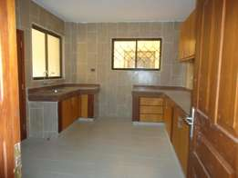 3 Bedrooms Apartment for rent with swimming pool