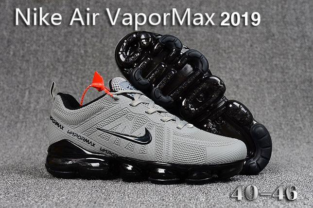 Buty Nike Air Max 2019 roz od 40 do 46 duży wybór kolorów
