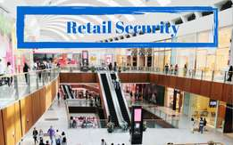 Retail Security, security Courses