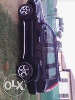 Nissan xtrail good condition