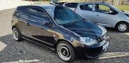 awesome vw polo GT forsale
