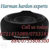 Harman kardon experts