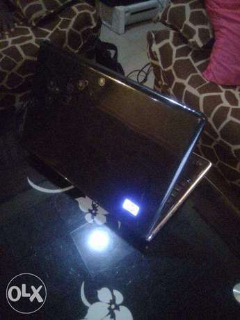 6GB HP Pavilion Laptop + Charger 500GB HDD, Core i3 for sale Ikorodu - image 3