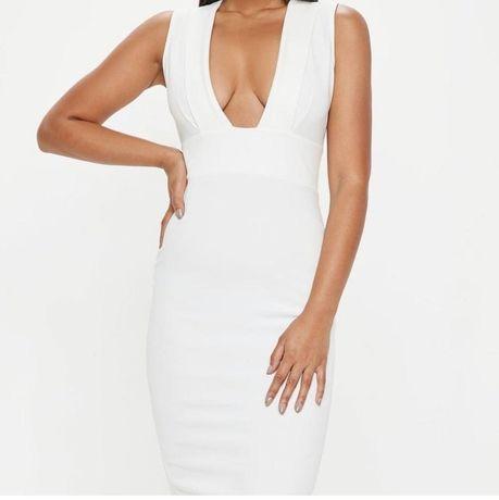 Нова сукня Missguided з дуже гарним декольте  450 грн. - Жіночий ... b4cd866f524c6