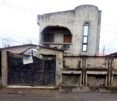 Property for sale whatsapp or call