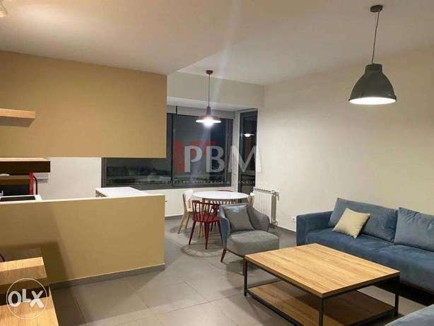 CASH   Furnished Decorated Apartment   24277