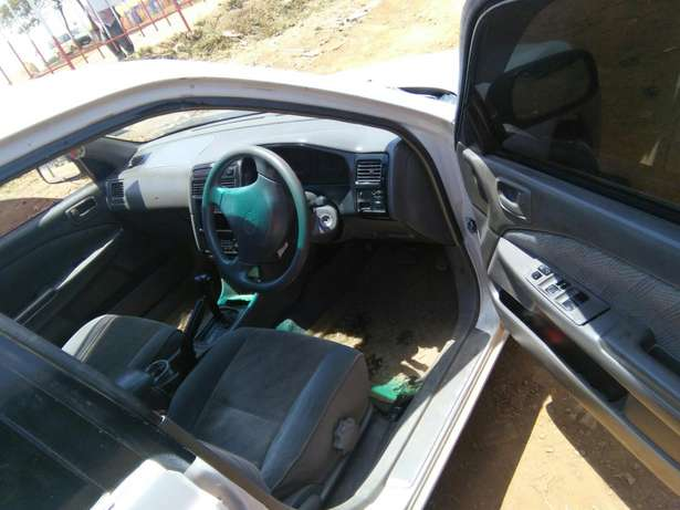 Toyota Premio old shape extremely clean Garden - image 6