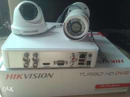 Electric Fence, CCTV, alarms, car tracking, spy cameras