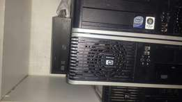 Core 2 duo procesor 3. O 2gb hardisk 80