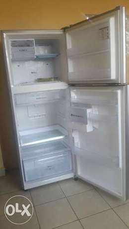 Brand new Samsung Fridge for sale Highridge - image 6