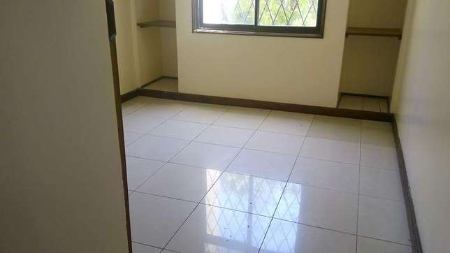 Executive 3 bedroom apartment for rental in prime part of nyali Nyali - image 5