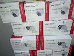 Quality CCTV Cameras for Sale