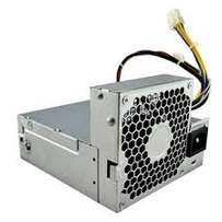 power supply for computers
