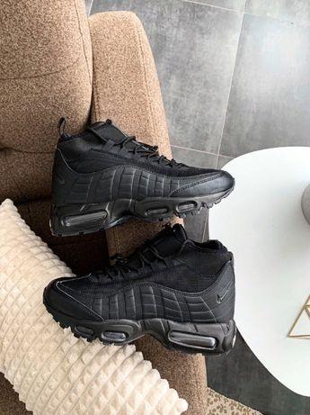 Buty Nike Air Max 95 rozmiar 40,41,42,43,44,45 Warszawa