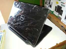 4rth generation DELL VOSTRO,(high perfomance n durability)