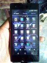 Neat Infinix Hot 2 For Sale