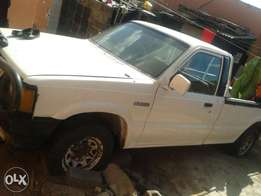I m selling parts piece by piece tow bar bull long base