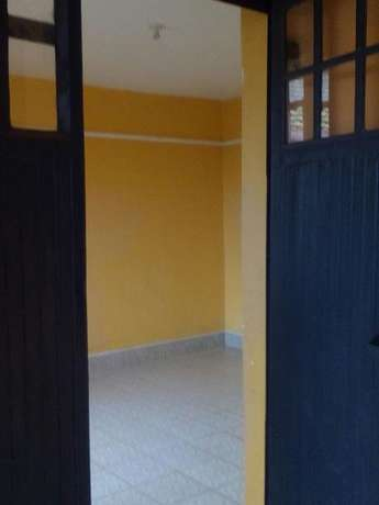 1 Bedroom House for Rent Kenyatta rd Juja Valley View Estate Kalimoni - image 2