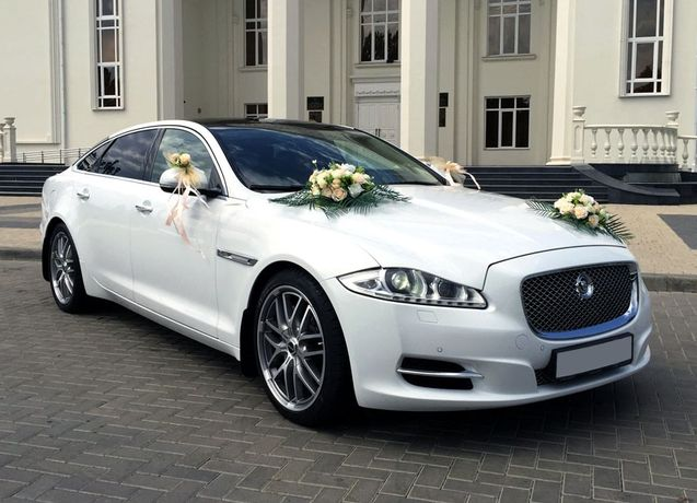 4fd80927421fc5 Замовити машину на весілля, авто на весілля, весільне авто та кортеж Івано- Франківськ