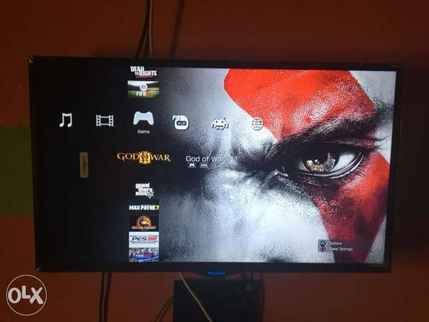 play station 3 Ede North - image 4