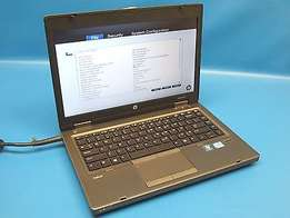 Numeric full keyboard laptop corei5 4gb 500gb hp like new
