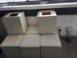 Ottoman chairs for sale cape town only