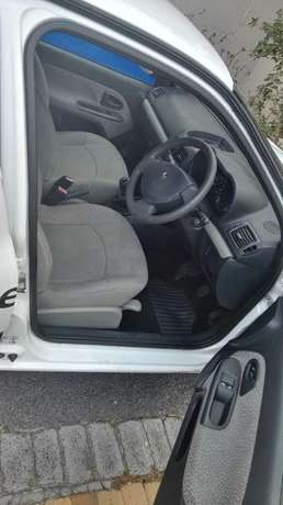 White 2006 Renault Clio for Sale!! Table View - image 5
