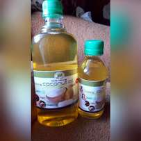 Coconut oil dealer...Nutritious and beneficial,100% organic,affordable