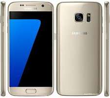 Samsung S7 SWOP for Iphone