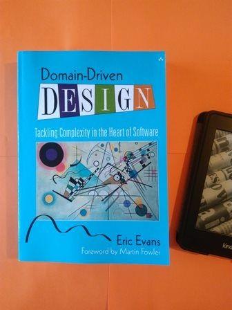 Net Domain Driven Design With C# Pdf