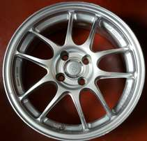 Original Alloys